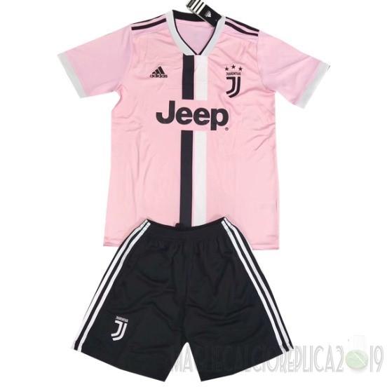 f717c67c326d81 Maglia Calcio Replica 2019 - Maglia Juventus Bambino a poco prezzo